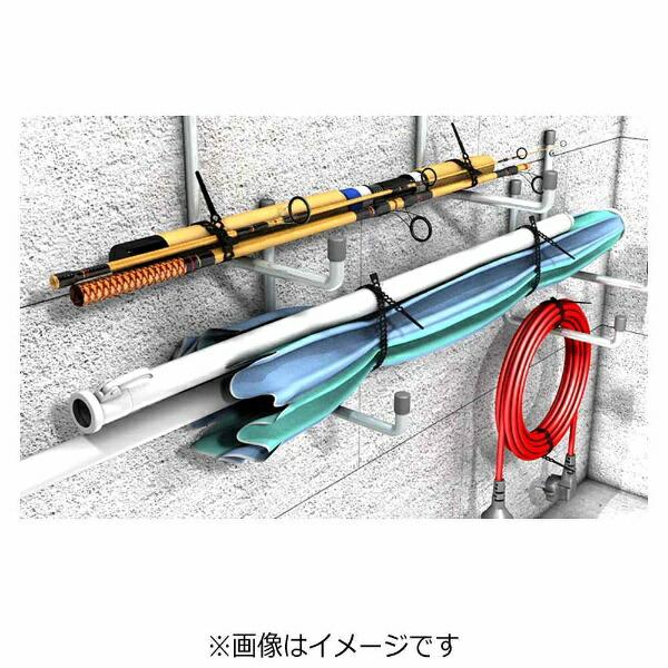 フィッシャージャパンfischerフィッシャーフレックスフィックス緑(10本入り)540799