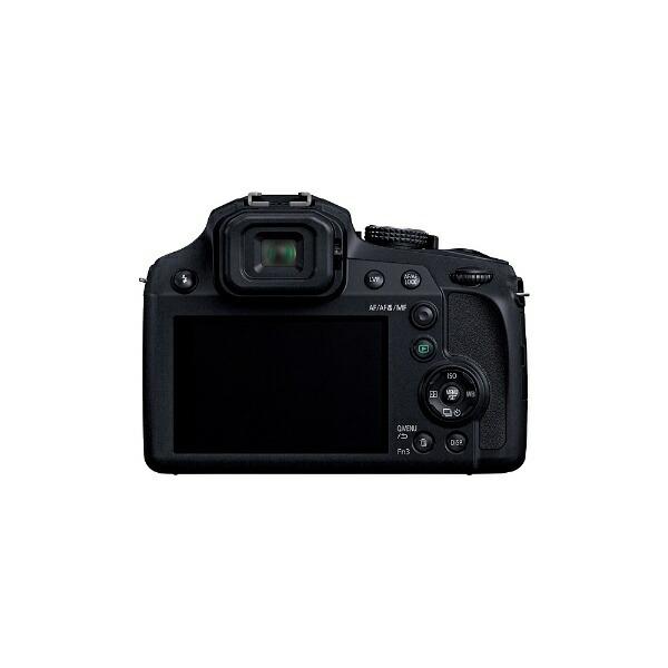 パナソニックPanasonicDC-FZ85コンパクトデジタルカメラLUMIX(ルミックス)[DCFZ85]