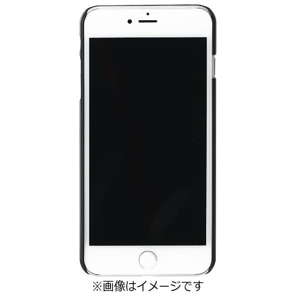 ROAロアiPhone7用Premium天然木ケースエジプトMan&WoodI9278I7
