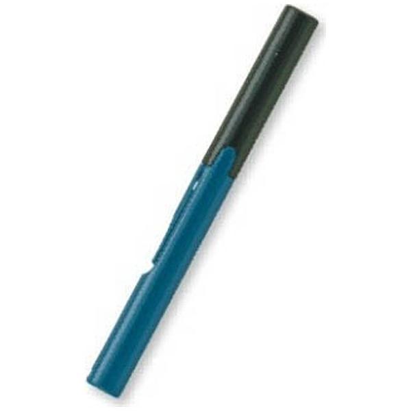 プラスPLUS[はさみ]フィットカットカーブTwiggy(ツイッギー)ブラックSC-130P
