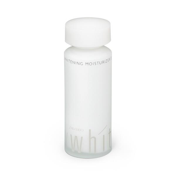 資生堂shiseidoUVホワイトホワイトニングモイスチャーライザーII(100mL)