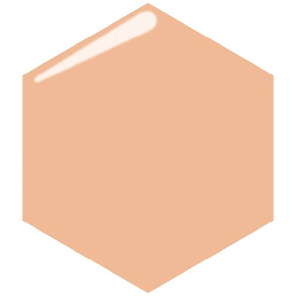 資生堂shiseidoINTEGRATE(インテグレート)スポッツコンシーラー2(4.5g)