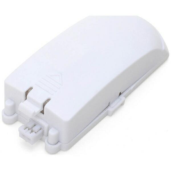 ジーフォースGFORCE【cocoon対応】Li-Poバッテリー(白3.7V380mAh)GB378[GB378]