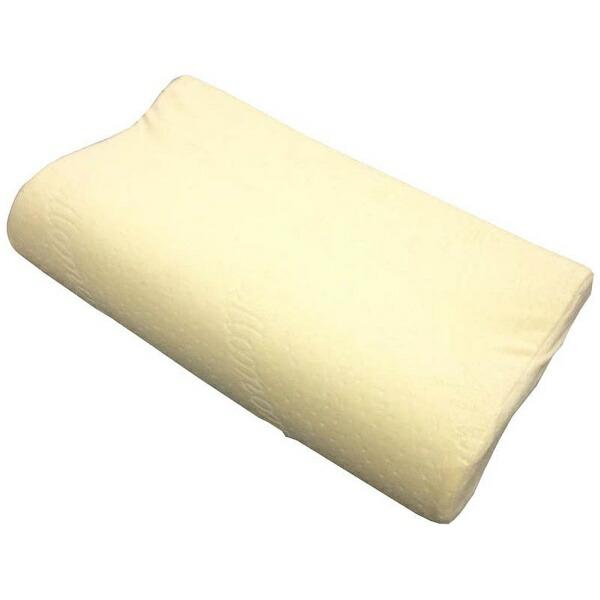 モリシタMORISHITAモールド低反発枕M(31×50cm)