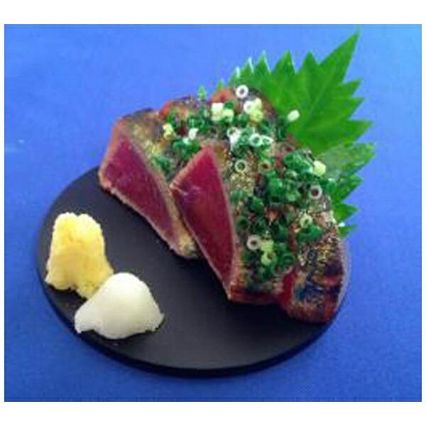 末武サンプルスマートフォン用食品サンプルスマホスタンドカツオたたきSUETAKE1076