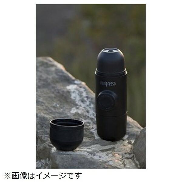 ラドンナLADONNALG12-MPコーヒーメーカー[LG12MP]