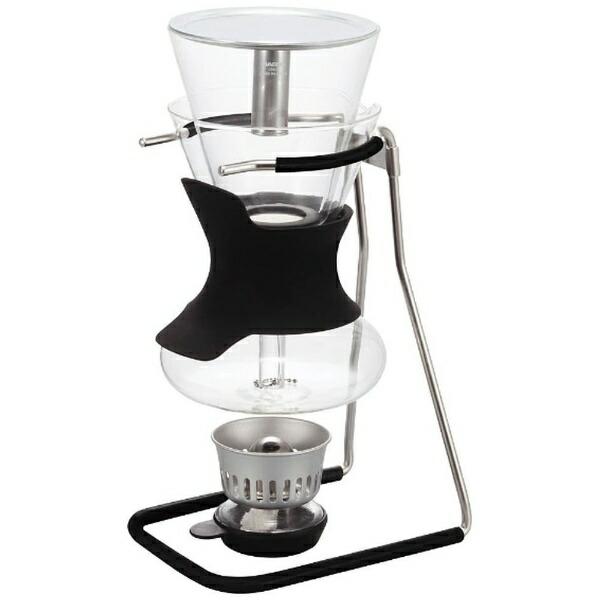 ハリオHARIOコーヒーサイフォンハリオソムリエSCA-5