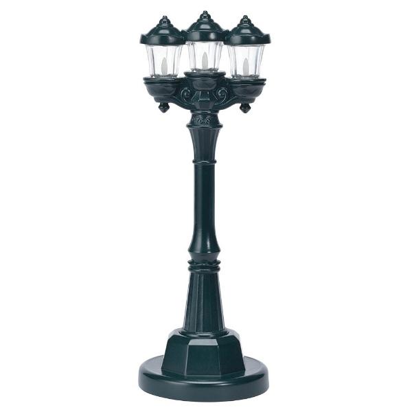 エポック社EPOCHシルバニアファミリー街灯