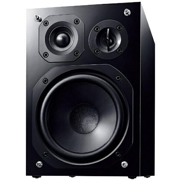 パナソニックPanasonic【ハイレゾ音源対応】Bluetooth/WiFi対応ミニコンポSCPMX150S【ワイドFM対応】[対応/対応][CDコンポ高音質SCPMX150S]panasonic
