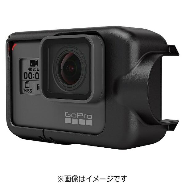 GOPROKarmaハーネスAGFAU-001(HERO5Black)[AGFAU001]