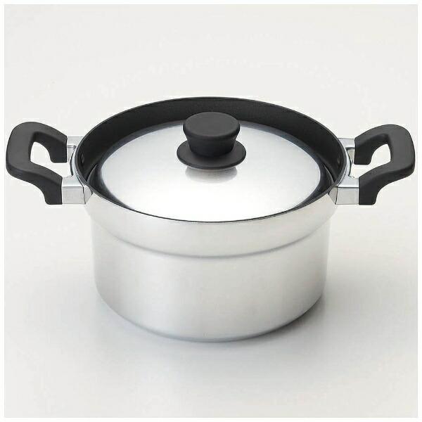 ノーリツNORITZ温調機能用炊飯鍋LP0149(3合炊き)