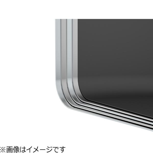 ハリオHARIO《IH対応》フタがガラスのIH対応ご飯釜雪平GIS-200(1合〜3合用)[おしゃれ炊飯煮物GIS200]
