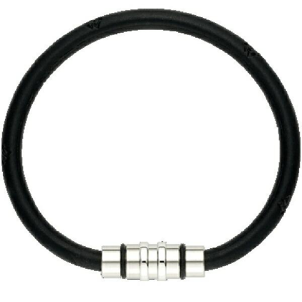 コラントッテColantotteコラントッテループクレスト(Sサイズ/ブラック)ABAEF01S