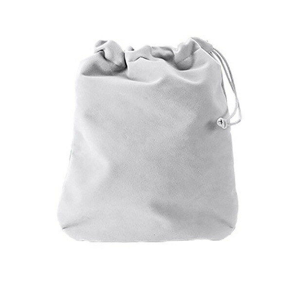 ブラウンBRAUNBD-3005光美容器[国内・海外兼用]シルク・エキスパート[電気シェーバー女性用脱毛器除毛器エステ]