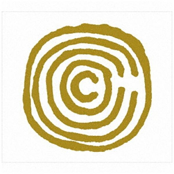 ビクターエンタテインメントVictorEntertainmentCocco/20周年リクエストベスト+レアトラックス初回限定盤B【CD】