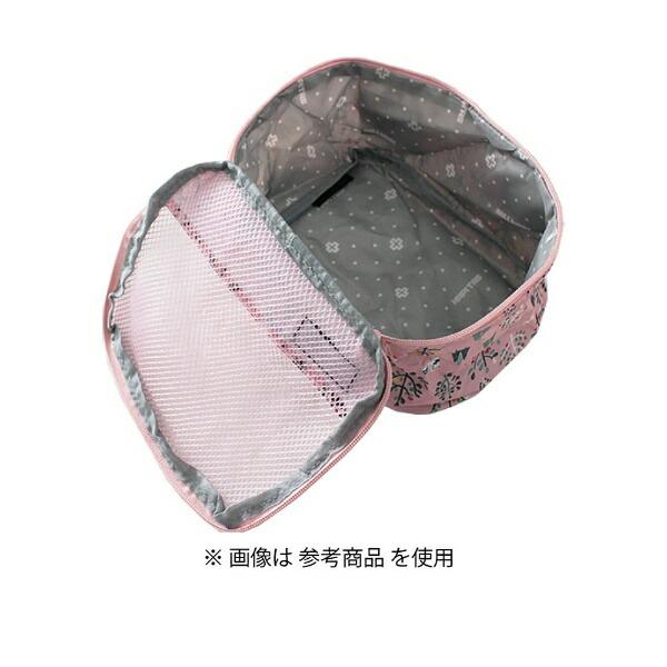 ハピタスHAP7013-S170スターリーネイビーオーガナイザーS