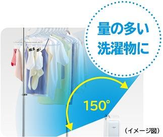 日立HITACHIHJS-D562衣類乾燥除湿機[木造7畳まで/鉄筋14畳まで/デシカント(ゼオライト)方式][HJSD562]
