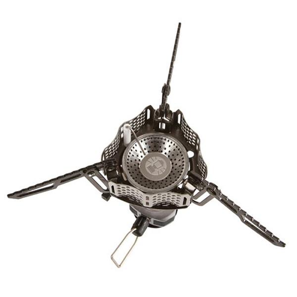 コールマンColemanコンパクトシングルバーナーファイアーストーム(シルバー)2000028328