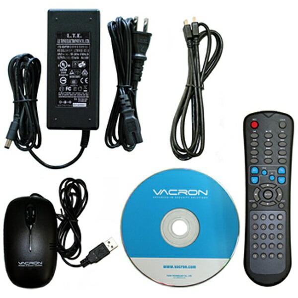 マザーツールMotherTool8チャンネルハードディスクAHDレコーダーDVR-578AHD
