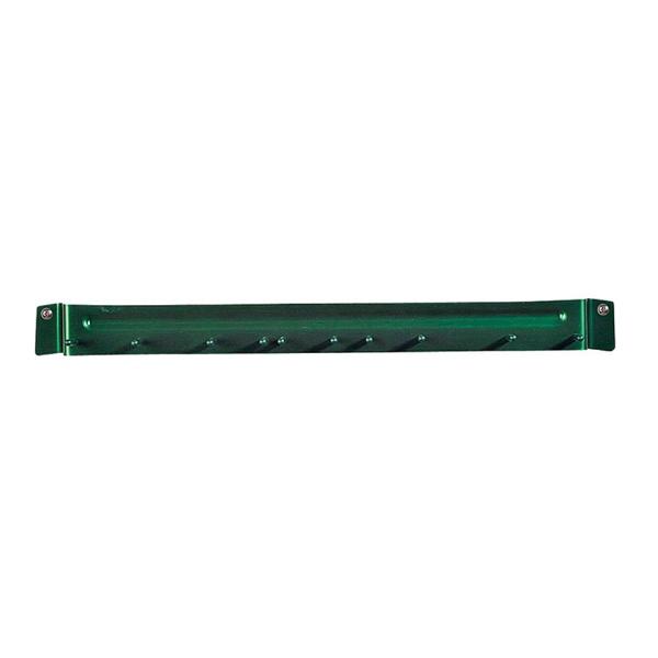 カーライルCARLISLEカーライルブラシラック40735グリーン<JBLS602>[JBLS602]