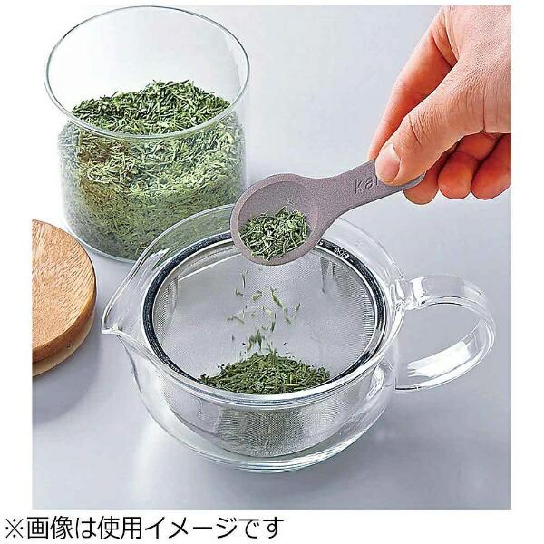 イシガキ産業ISHIGAKI珪藻土スプーンSHO1824<AKI1301>[AKI1301]【rb_pcp】