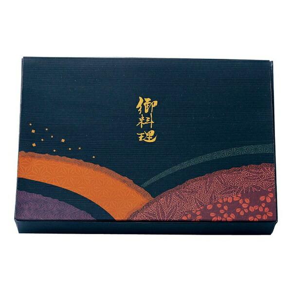 タカギ産業TAKAGIINDUSTRIAL夢彩ごぜん(50枚入)TSR-BOX90-60新和<RTKC601>[RTKC601]