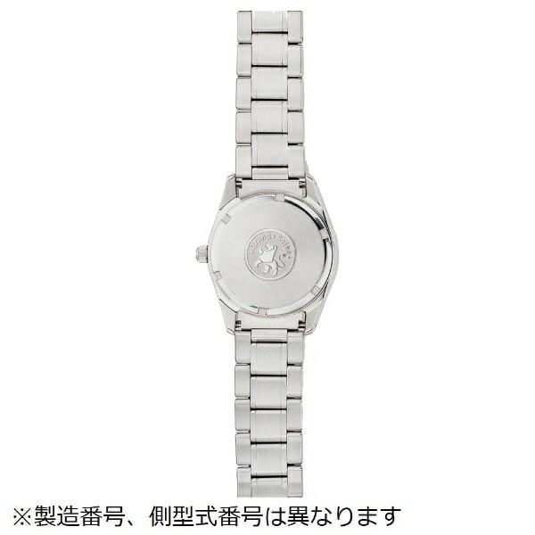 セイコーSEIKOグランドセイコー(GrandSeiko)「クオーツ」SBGT235【日本製】