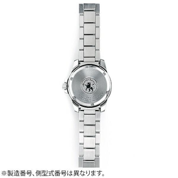 セイコーSEIKOグランドセイコー(GrandSeiko)「スプリングドライブ」SBGA225【日本製】