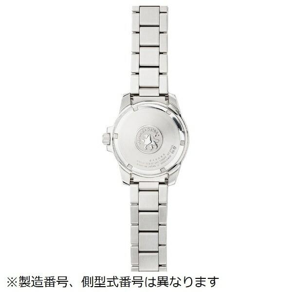 セイコーSEIKOグランドセイコー(GrandSeiko)「スプリングドライブ」SBGE213【日本製】