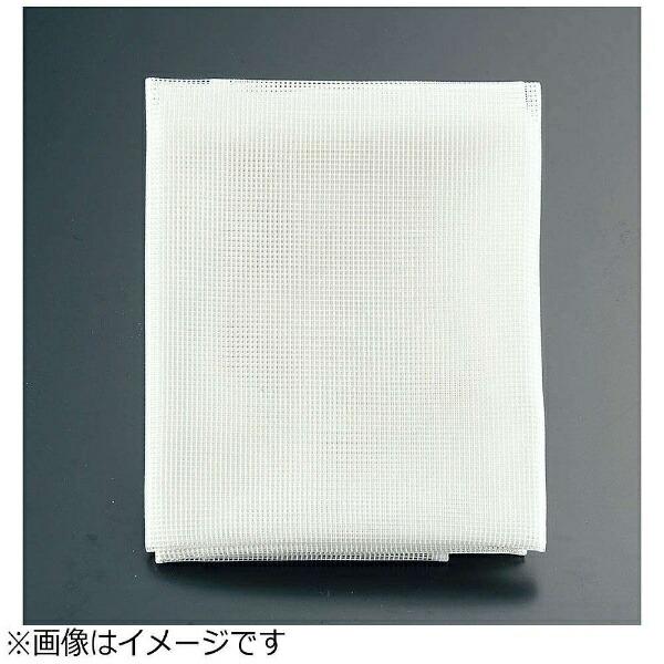 吉田織物ポリエステルモチフキン大<AMT4801>[AMT4801]