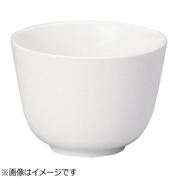 鳴海製陶NARUMIパティア湯呑<RPT8401>[RPT8401]