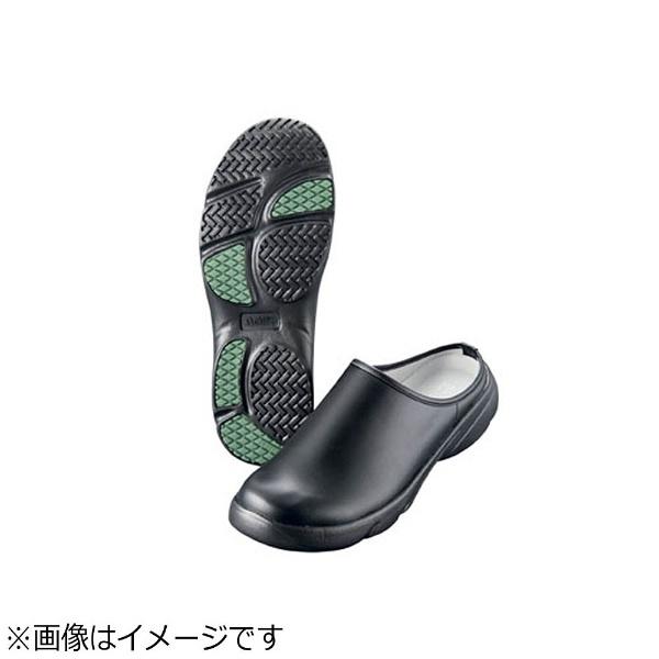 アキレスAchillesアキレスクッキングメイト006黒27cm<SKT7306>[SKT7306]