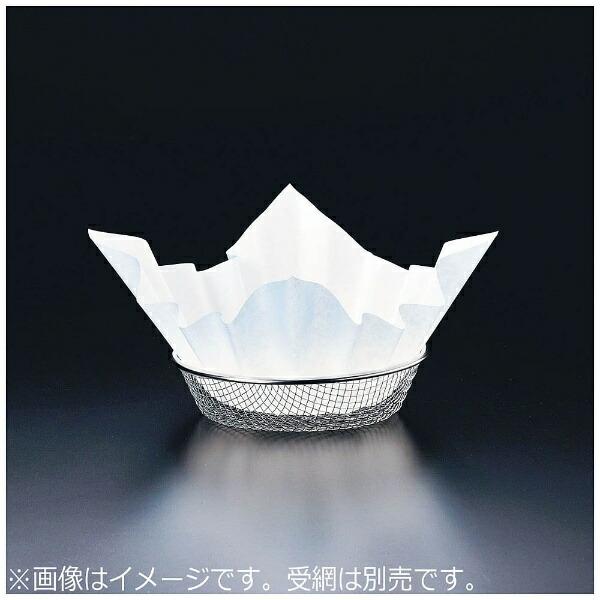 マインMIN紙すき鍋舞(300枚入)青<QKM8003>[QKM8003]