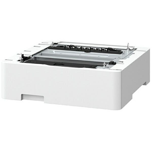 キヤノンCANON【純正】1段カセットユニットCFU-AF1