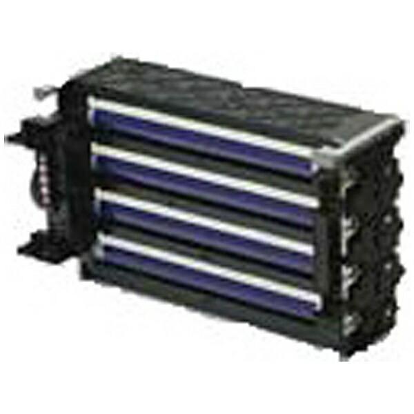 富士ゼロックスFujiXeroxCT350591純正ドラムカートリッジ[CT350591]