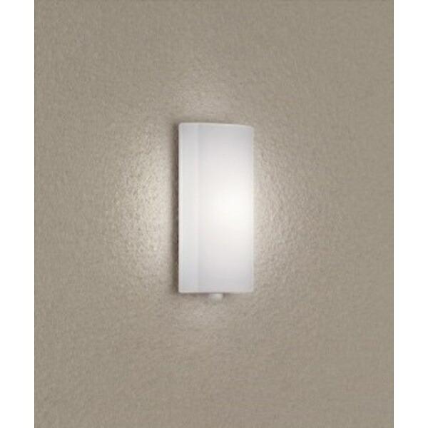 大光電機DAIKODXL-81293C玄関照明白[昼光色/LED/防雨型/要電気工事][DXL81293C]