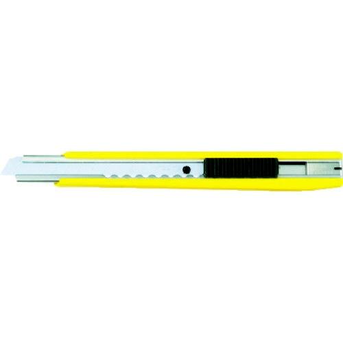 TJMデザインタジマA型黄LC-303YBL《※画像はイメージです。実際の商品とは異なります》
