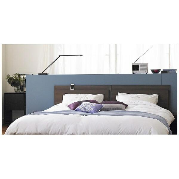 フランスベッドFRANCEBEDツインベッド専用スペーサー「すきまスペーサー」フランスベッド