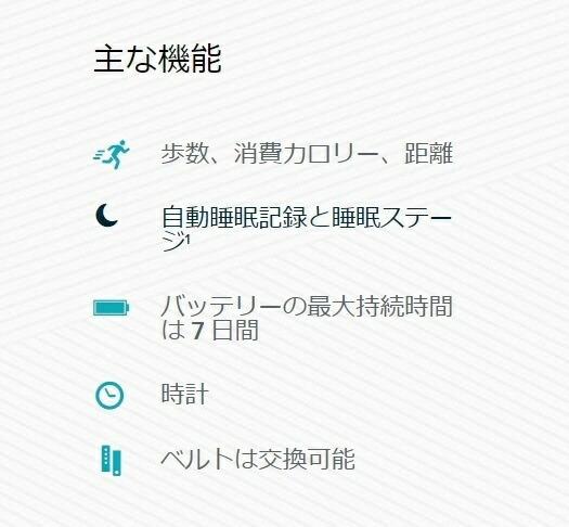 Fitbitフィットビットウェアラブル端末(リストバンドタイプ)スペシャルエディションLarge「FitbitAltaHR」FB408GMBKL-CJKBlackGunmetal[FB408GMBKLCJK]
