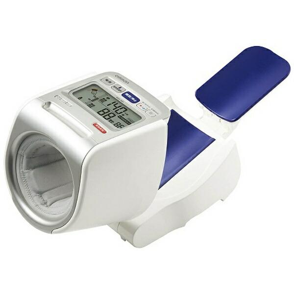 オムロンOMRONHEM-1022血圧計スポットアーム[上腕(アームイン)式][HEM1022]