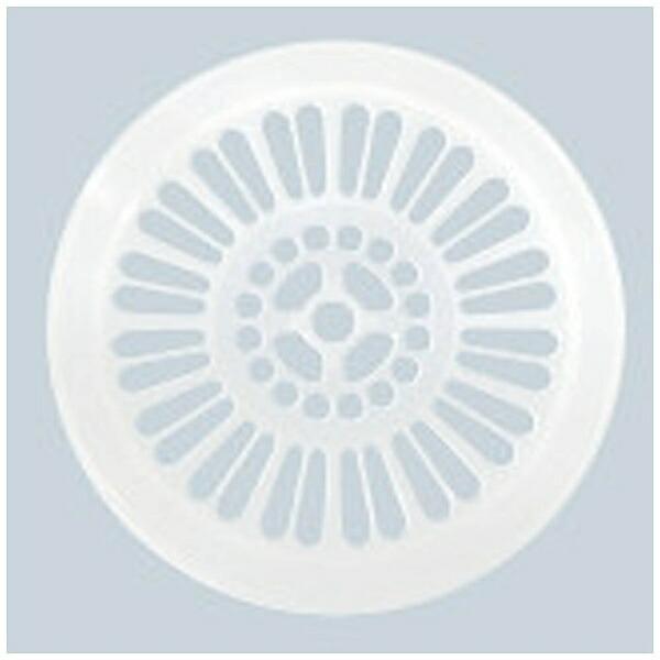 日立HITACHI洗濯キャップMO-F104[MOF104]