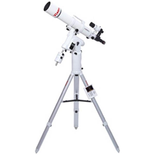ビクセンVixenSXD2-PFL-SD103S天体望遠鏡[屈折式/スマホ対応(アダプター別売)][SXD2・PFLSD103S]