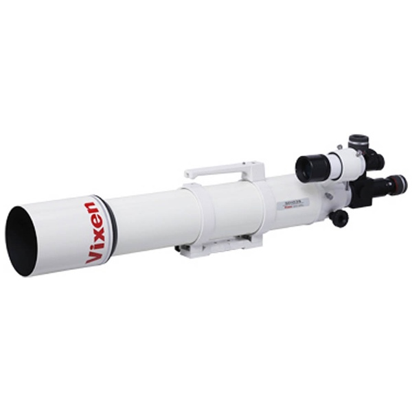 ビクセンVixenSX2-SD103S天体望遠鏡[屈折式/スマホ対応(アダプター別売)][SX2SD103S]【メーカー直送・代金引換不可・時間指定・返品不可】