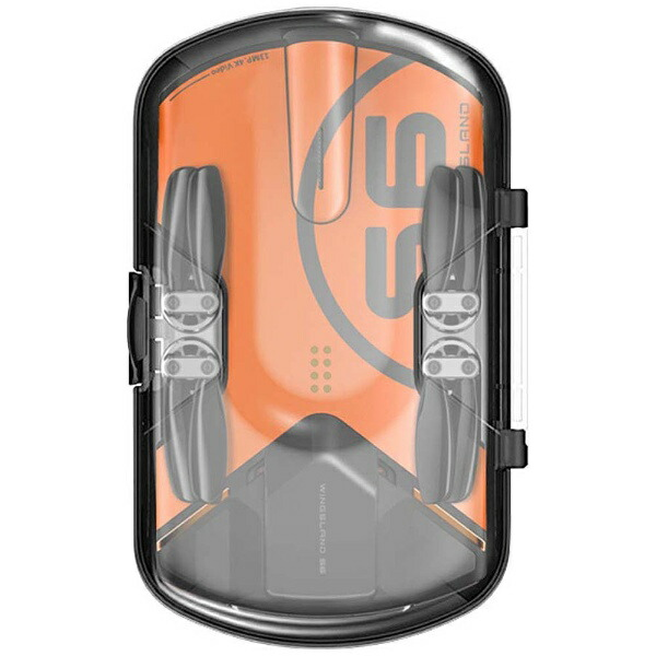WINGSLANDウイングスランドドローンS6バッテリー2個付グリーンブラッドLS303000190[ドローン小型カメラ付きGPS]