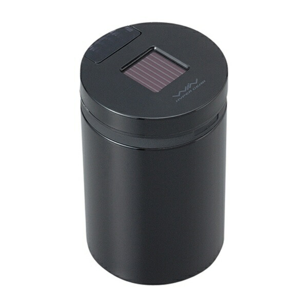 セイワSEIWACORPORATIONイルミ缶アッシュ3W638