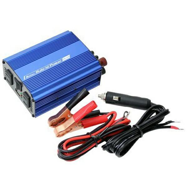 大自工業DAIJIINDUSTRYUSB&コンセント入力電圧DC12VSIV-300