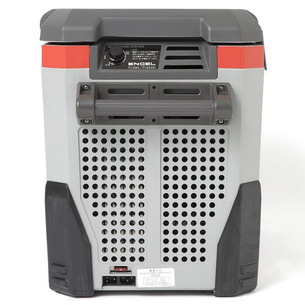 澤藤電機SAWAFUJIELECTRICポータブル冷蔵庫シリーズ38LタイプDC12/24VMR040F