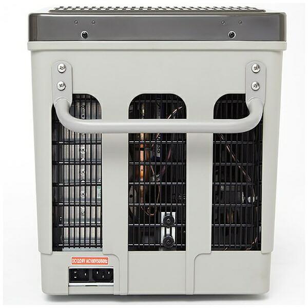 澤藤電機SAWAFUJIELECTRICポータブル冷蔵庫シリーズ15LタイプDC12/24VMT17F