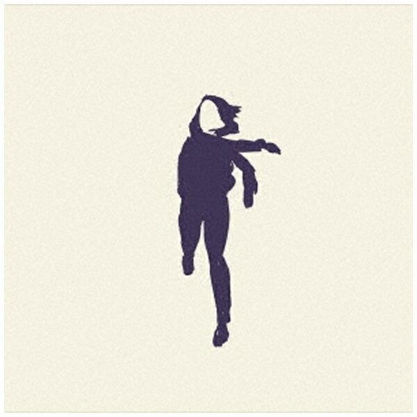 ユニバーサルミュージックライド/ウェザー・ダイアリーズ通常盤【CD】【代金引換配送不可】