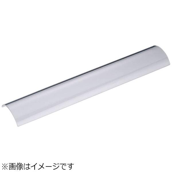アサヒサンレッドASAHISUNREDアサヒ下火式グリラーSG型専用耐熱ガラス(SG-16・18型専用)<DGLF401>[DGLF401]